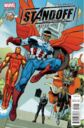 Avengers Standoff Assault On Pleasant Hill Alpha Vol 1 1 Flying Colors Exclusive Variant.jpg