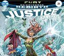 Justice League Vol 3 24