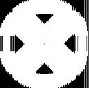 Marrones (Icon).png