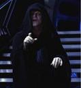Император Палпатин (Дарт Сидиус) из SW.png