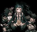 Chiaki Nanami (AI)