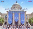 Idol School