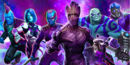 Marvel Contest of Champions Guardians of the Galaxy Vol. Zero 002.jpg
