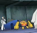 BW114: Team Plasma's Pokémon Power Plot!
