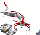 Darth Tragedus/LEGO IDEAS: Subnautica