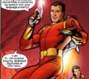 Christopher Ganyrog (Earth-616)