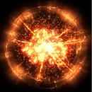 Standard Orange goal explosion icon.png