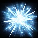 Sub-Zero goal explosion icon.png