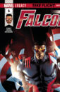 Falcon Vol 2 1.jpg