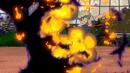 Katsuki attacks Kurogiri.png