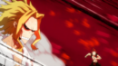 Eijiro nearly finds All Might.png