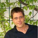 Claus-Peter Damitz.jpg