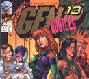 Gen 13 Bootleg Vol 1