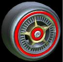 SLK wheel icon crimson.png