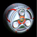 FGSP wheel icon crimson.png