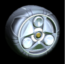 FGSP wheel icon grey.png