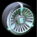 Turbine wheel icon sky blue.png