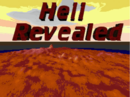 Hell Revealed.png