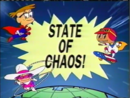 State of Chaos! title card.PNG