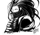 Asura-Falcoon.jpg