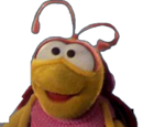 Bug (Grouchland)