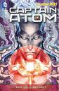Captain Atom Evolution TPB.jpg