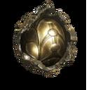 RewardButtonStill4.png
