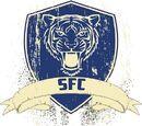 Sahuayo Fútbol Club