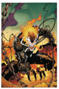 Edge of Venomverse Vol 1 3 Lim Variant Textless.jpg