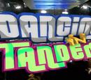 Dancing in Tandem