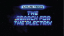 Calactech - The Search for the Plectrix.png