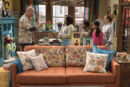 Raven's Home - 1x02 - The Baxter's Get Bounced - Raven and Landlord.jpg