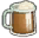 Alcohol Redanian Lager.png