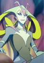 Luxia.png