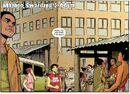 Swaziland 0001.jpg