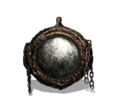 Amuleto de cazador no muerto