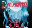 Ms. Marvel Vol 4 20/Images