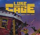 Luke Cage Vol 1 3