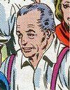 Paul Winslow (Earth-616) from Original Ghost Rider Rides Again Vol 1 7 0001.jpg