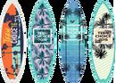 2016 Teen Choice Awards Surfboard.png