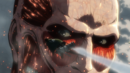 Keiji in front of the Colossal Titan.png