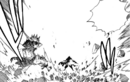 Acnologia blows up the area.png