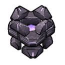 Arc block phaser 128.png