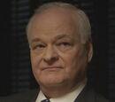 Willard Erickson