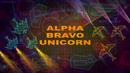Alpha Bravo Unicorn.png