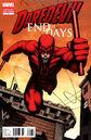 Daredevil End of Days Vol 1 1 Keown Variant.jpg