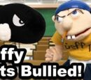 Jeffy Gets Bullied!