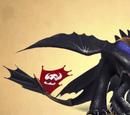 Titan Dragons