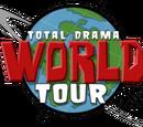 Total Drama My Way: World Tour