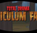 Total Drama My Way: Periculum Falls